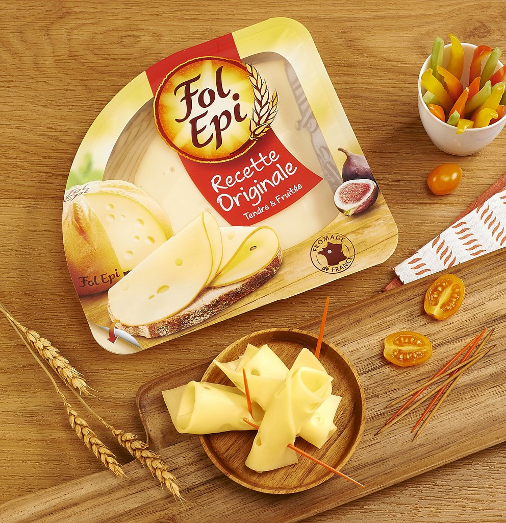 Fol-Epi-Original-snack.jpg