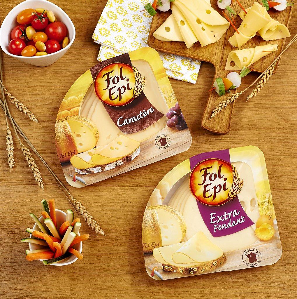 Gamme-Fol-Epi-snack.jpg
