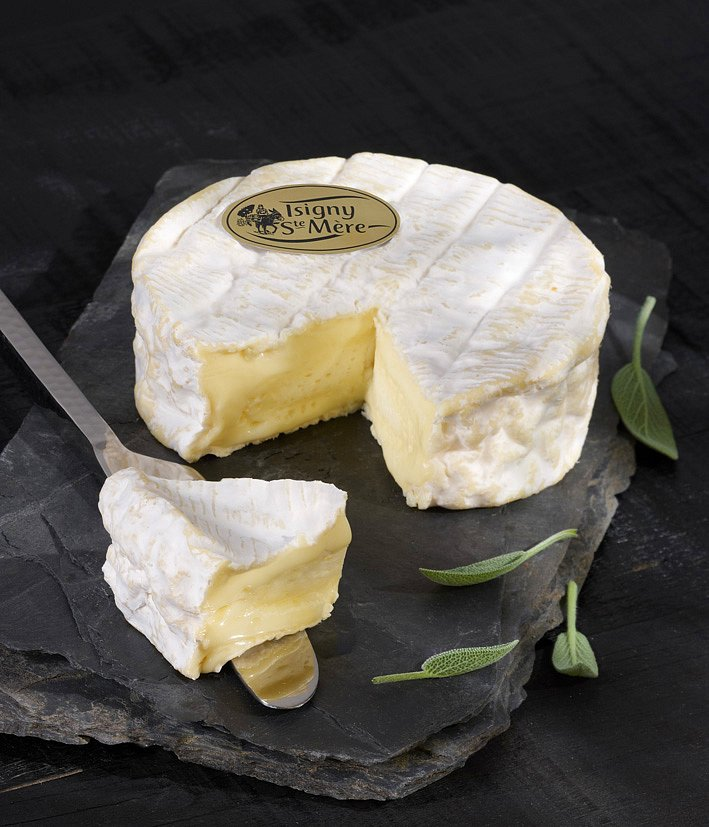 Isigny-Sainte-Mere-Camembert.jpg