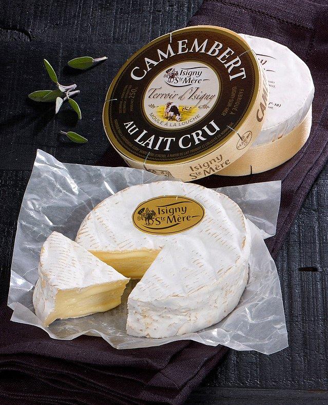 Isigny-Ste-Mere-Camembert-lait-cru.jpg