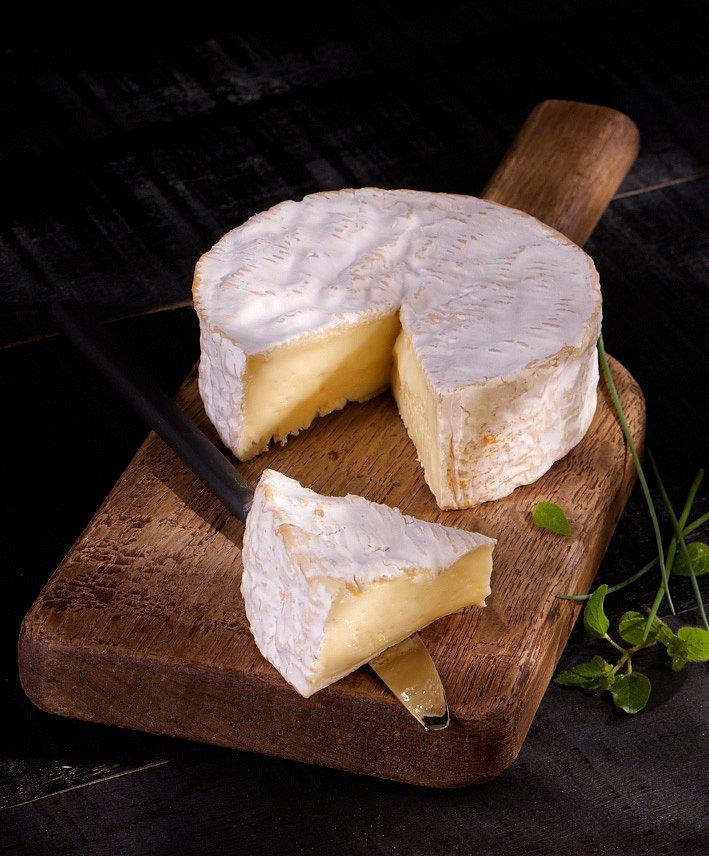 Isigny-Ste-Mere-Camembert.jpg