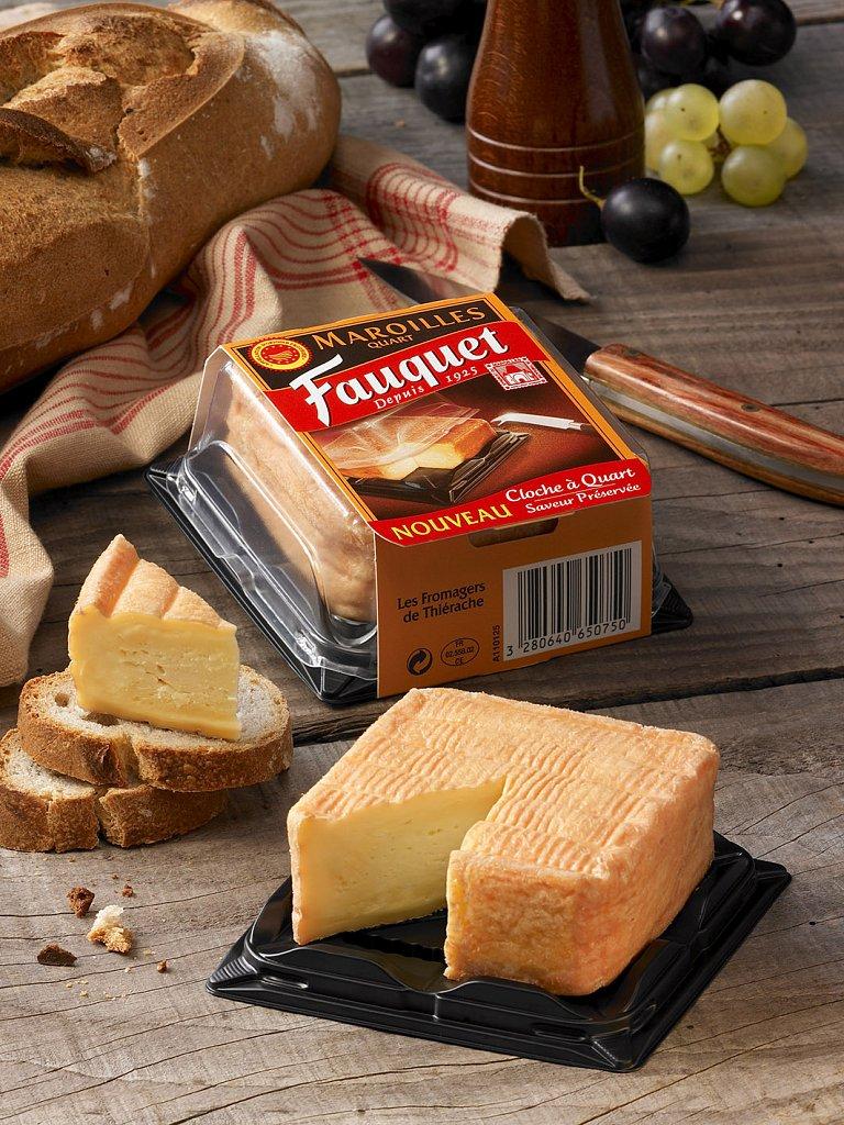 Maroilles-Fauquet.jpg