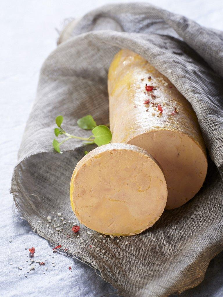 Foie-gras-au-torchon.jpg